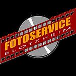 logo_transparent250x250px.png