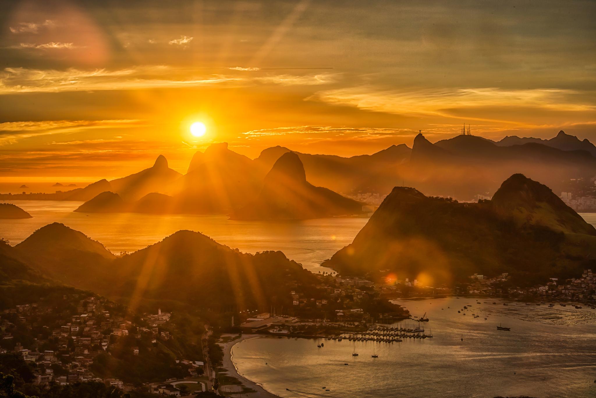 RIO_003