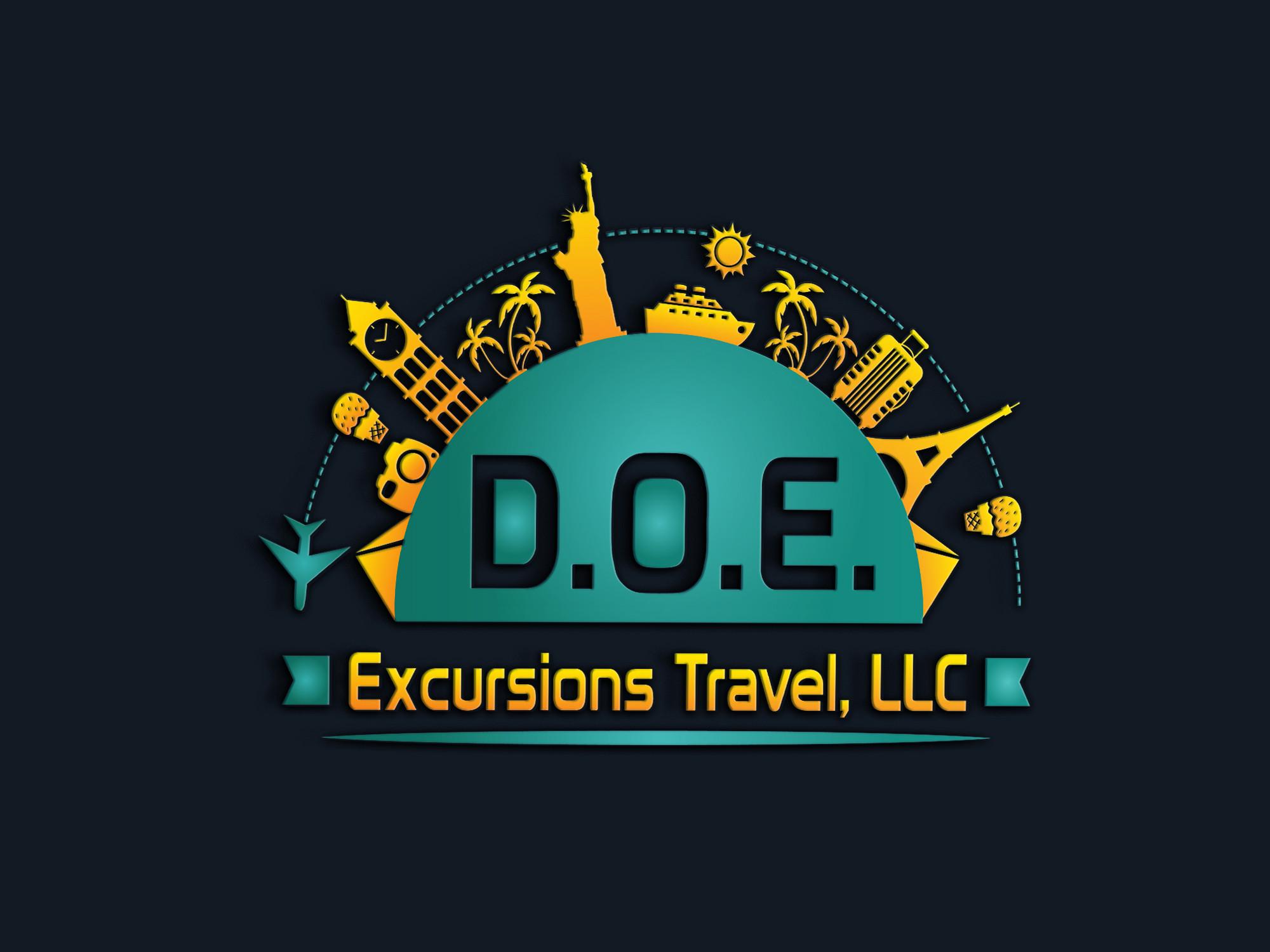 Initial Travel Consultation