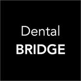 Dental Bridge - Toronto Dentist