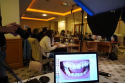 Digital Smile Design Kursu İstanbul
