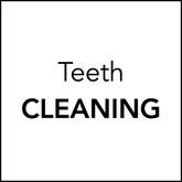 Teeth Cleaning Toronto - Yorkville Toronto Dentist