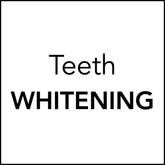 Teeth Whitening Toronto - Cosmetic Dentist Toronto