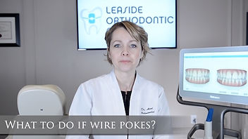 What to do if wire pokes.jpg