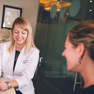 Emel Arat - Toronto Orthodontist - Braces Toronto