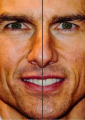 Tom Cruise Midline.jpeg