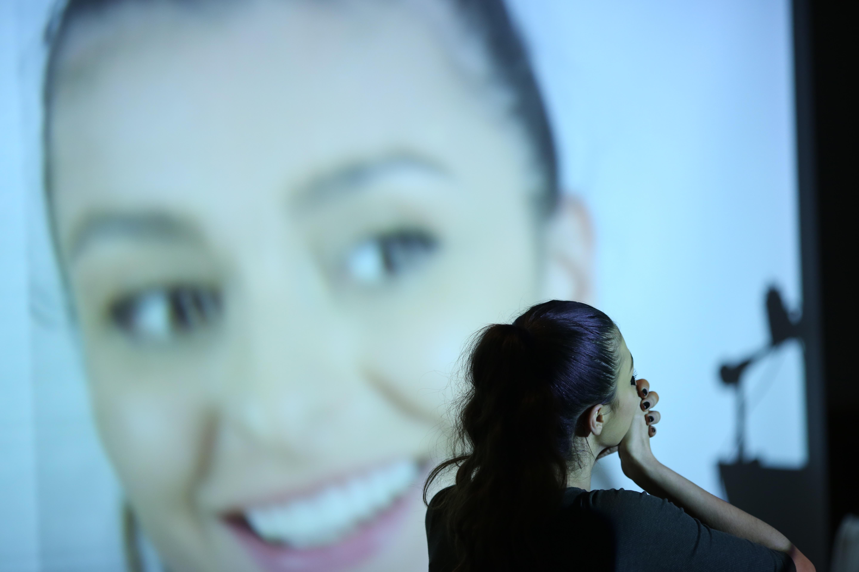 Digital Smile Design Kursu