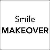 Smile Makeover - Toronto Dentist - Yorkville Dentist