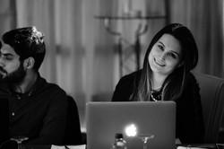 Digital Smile Design Kursu - Şubat