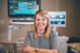 Emel Arat - Toronto Orthodontist
