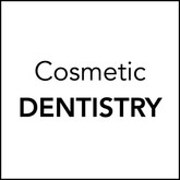 Cosmetic Dentistry - Toronto Cosmetic Dentist
