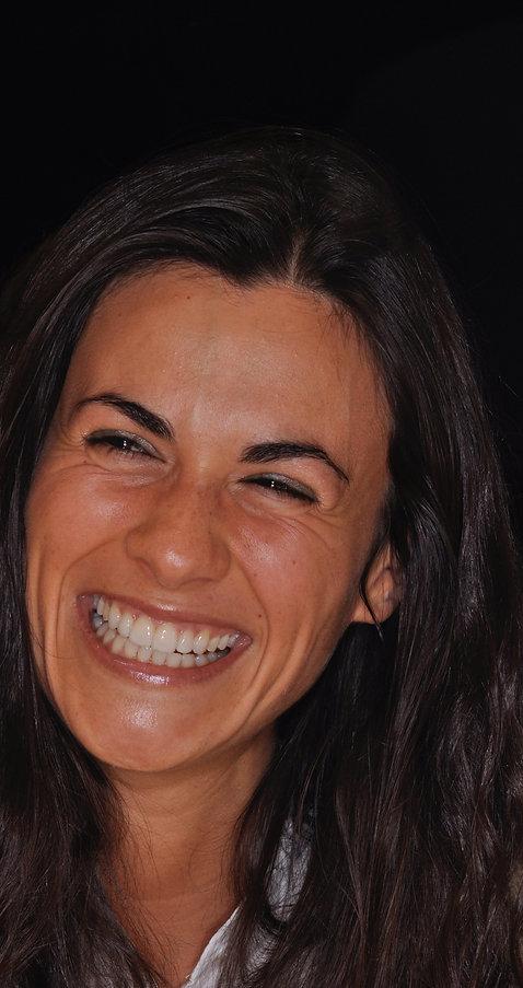 ortodonti destekli gülüş tasarımı