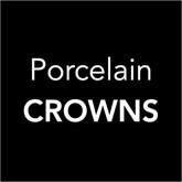 Dental Crowns - Toronto Cosmetic Dentist