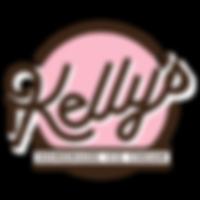 Kellys - Full Color Logo.png