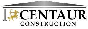 centaur-logo-small.png