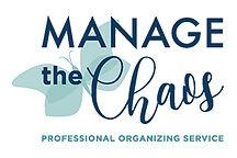 sponsors-managethechaos.jpg