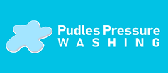 Pudles-Logo-II.png