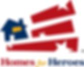 HFH Main Logo RGB Format.jpg