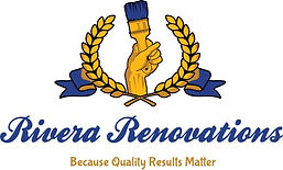 Rivera renovations logo.jpg