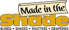 MITS-logo-2018.png