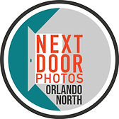 320396 - NDPMarketingKit-OrlandoNorth_Ci