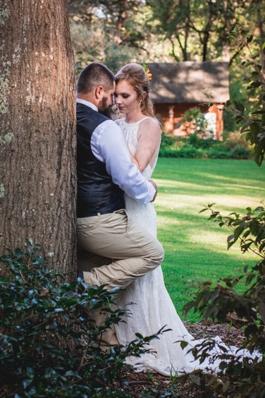 Ceremony and formals (104 of 128).jpg