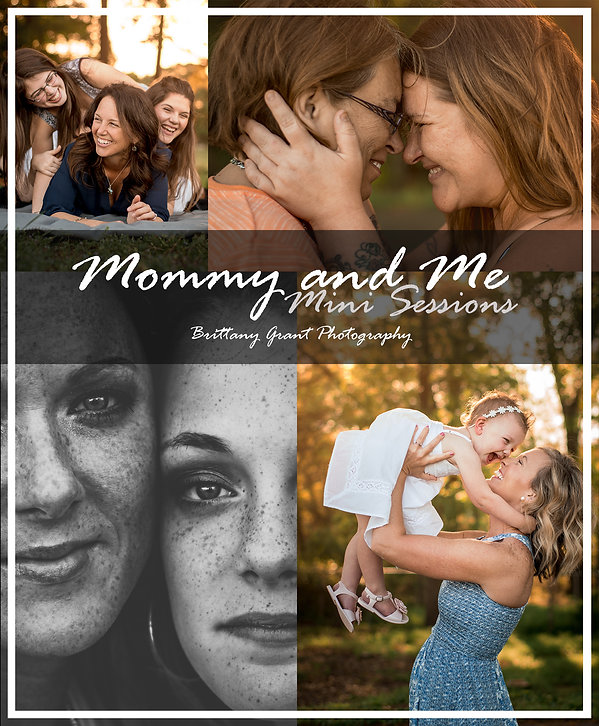 Mommy And me ad.jpg