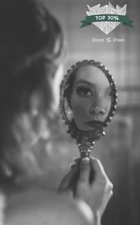 otto mirror.jpg
