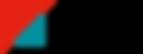Kier_logo_small.png