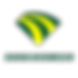 Dura-vermeer_logo.png