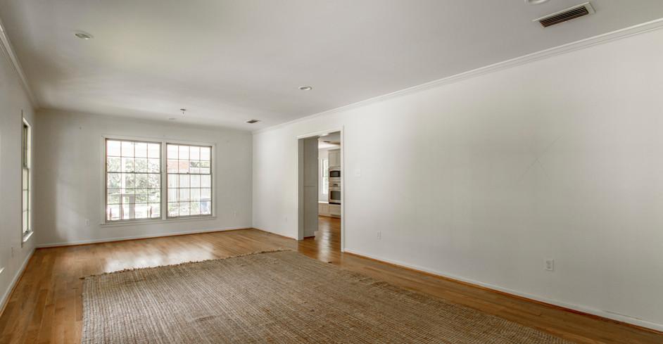 Living Room - BEFORE.jpg