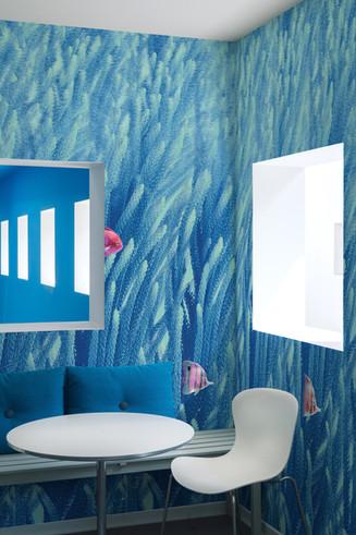 B0602_Marsa_Blue (VZN STUDIO).jpg