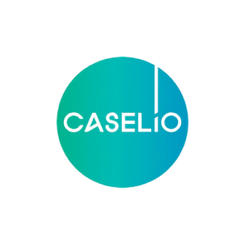 caselio-logo-350x350-300x300.png