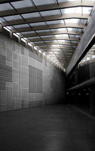 Chevron Tiles_Grey