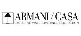 ARMANI-CASA-LOGO.png