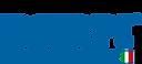 logo_sirpi.png