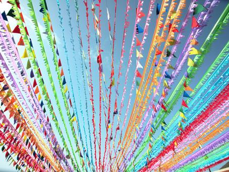 Festivals  of India 2020