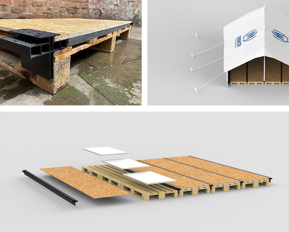 Website_Project_Image_Submission_NTUDI-2