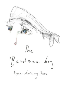 The Bandana boy by Ryan Dube