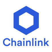 Chainlink / $LINK