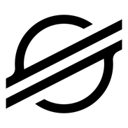 Stellar / $XLM
