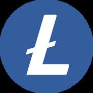 Litecoin / $LTC