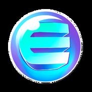 Enjin / $ENJ
