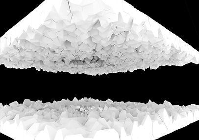 stalatite.jpg