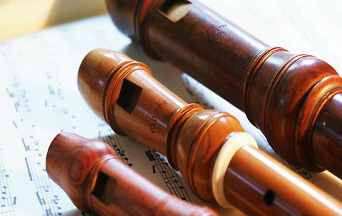 close up recorders image.jpg