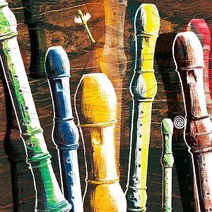recorders painting image.jpg