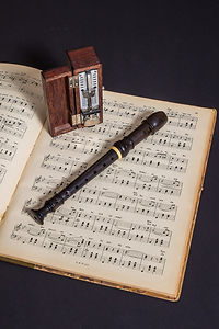 recorder and metronome image.jpg