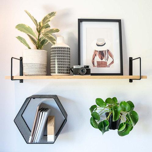 Ally Shelf