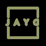 Jayd-transparent green.PNG