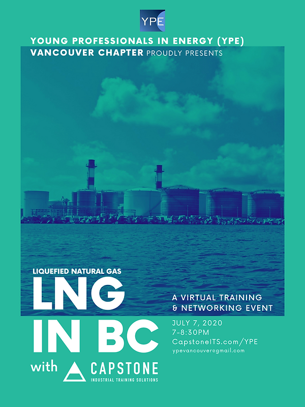 LIQUEFIED NATURAL GAS LNG IN BC (2).png